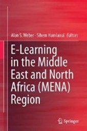 E-Learning in the Middle East and North Africa (MENA) Region