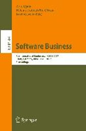 Software Business |  |