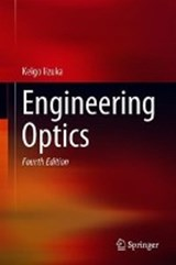 Engineering Optics | Keigo Iizuka |