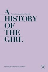 A History of the Girl | auteur onbekend |