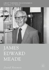 James Edward Meade | David Reisman |
