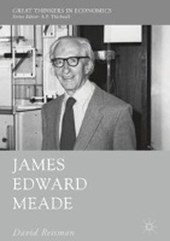 James Edward Meade