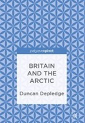 Britain and the Arctic