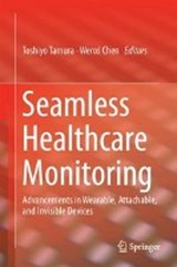 Seamless Healthcare Monitoring | auteur onbekend |