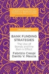 Bank Funding Strategies | Fabrizio Crespi |
