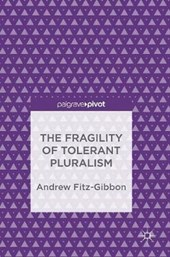 The Fragility of Tolerant Pluralism