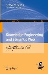 Knowledge Engineering and Semantic Web