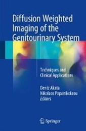 Diffusion Weighted Imaging of the Genitourinary System |  |
