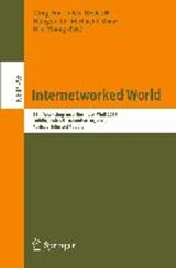 Internetworked World | auteur onbekend |