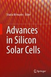 Advances in Silicon Solar Cells |  |