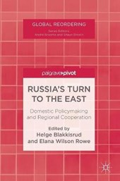 Russia's Turn to the East |  |