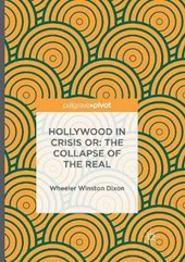 Hollywood in Crisis