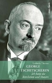 Georgi Tschitscherin