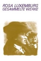 Gesammelte Werke / Gesammelte Werke Bd. 7.1