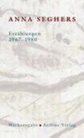 Erzählungen.1967 -