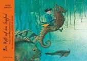 Der Ritt auf dem Seepferd