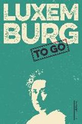LUXEMBURG to go |  |