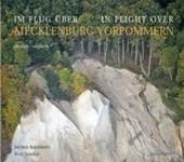 Im Flug über Mecklenburg-Vorpommern / In Flight over Mecklenburg-Vorpommern