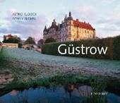 Güstrow