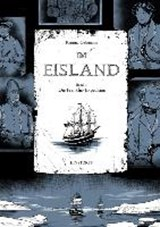 Im Eisland 01: Die Franklin-Expedition | Kristina Gehrmann |