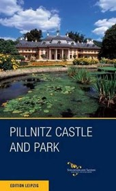 Pillnitz Castle and Park