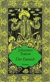 Osmanische Tetralogie. 4 Bände