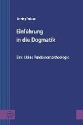 Einführung in die Dogmatik