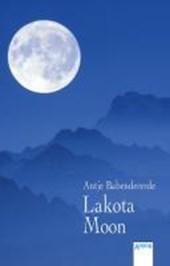Lakota Moon