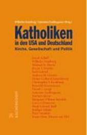Katholiken in den USA und Deutschland