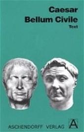 Bellum Civile. Text