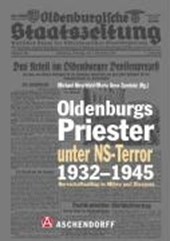 Oldenburgs Priester unter NS-Terror 1932-1945 |  |