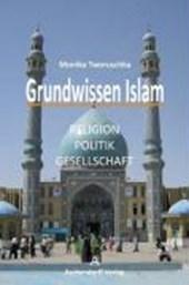 Grundwissen Islam