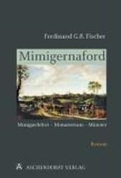 Mimigernaford