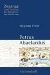 Petrus Abaelardus