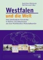 Westfalen und die Welt