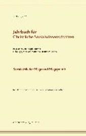 Jahrbuch für christliche Sozialwissenschaften, Band 57 (2016)