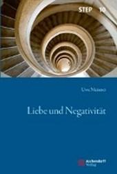 Liebe und Negativität