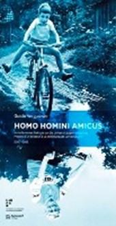 Homo Homini Amicus