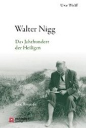 Walter Nigg