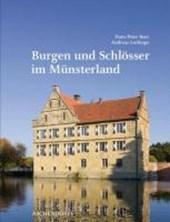 Schlösser und Burgen im Münsterland