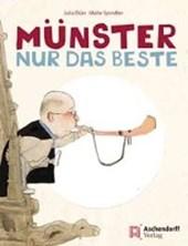 Münster - Nur das Beste