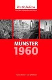 Münster 1960