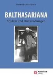 Balthasariana