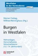 Burgen in Westfalen |  |