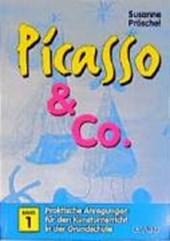 Picasso und Co.