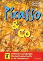 Picasso u. Co