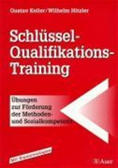 Schlüssel-Qualifikations-Training