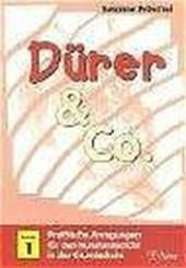 Dürer und Co
