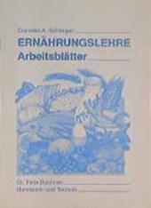 Auer Deutschbuch. Arbeitsheft.9. Klasse. Ausgabe für Hauptschulen in Bayern