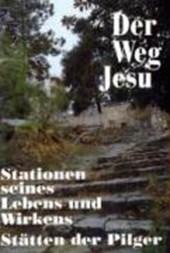 Der Weg Jesu